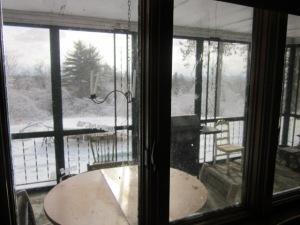 Feb 2013 snow