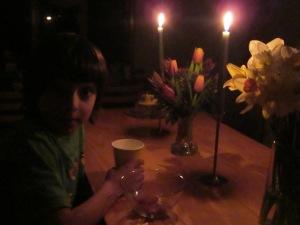 Elihu's 10th Birthday 2013 228