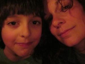 Elihu's 10th Birthday 2013 240