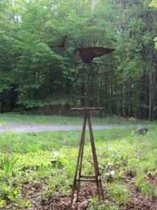 iron bird may 13 081