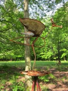 iron bird may 13 083