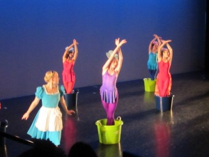 May wishing well ballet 2013 016