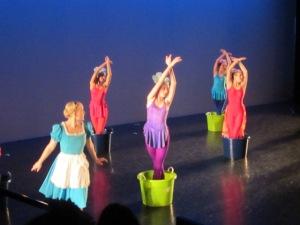 May wishing well ballet 2013 016