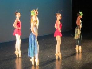 May wishing well ballet 2013 038