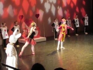 May wishing well ballet 2013 061