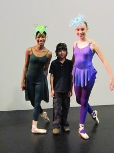 May wishing well ballet 2013 079