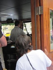 July 2013 trip B 429