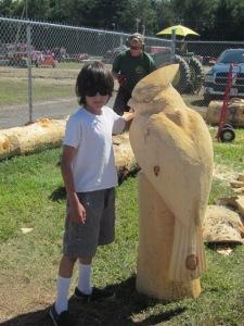 County Fair 2013 001