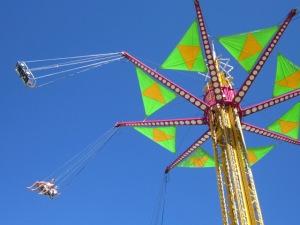County Fair 2013 049