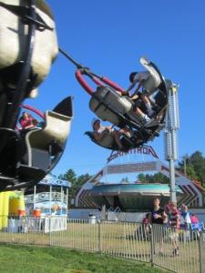 County Fair 2013 076