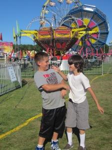 County Fair 2013 092