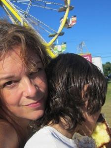 County Fair 2013 098