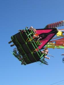 County Fair 2013 108