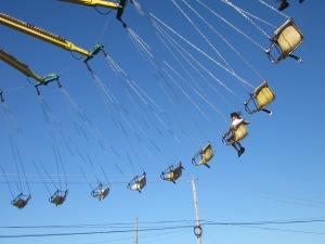 County Fair 2013 118