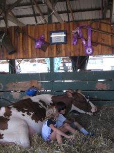 County Fair 2013 227