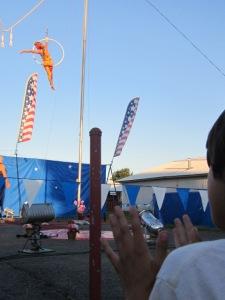 County Fair 2013 307