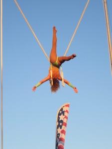 County Fair 2013 323