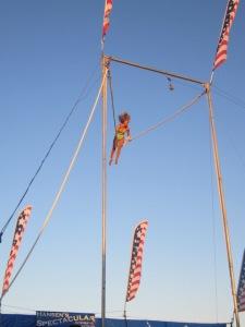 County Fair 2013 338