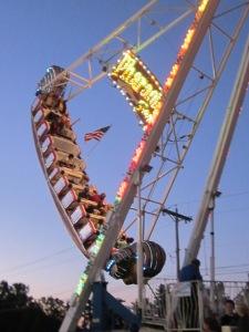 County Fair 2013 371