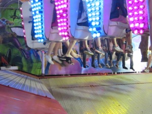 County Fair 2013 383