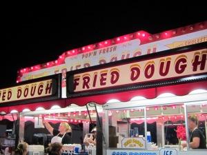 County Fair 2013 405
