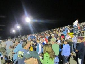 County Fair 2013 440