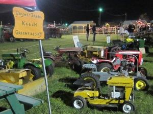 County Fair 2013 495