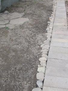 walkway 2013 002