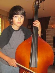 Bass Sept 2013 262