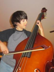 Bass Sept 2013 265