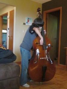 Bass Sept 2013 276