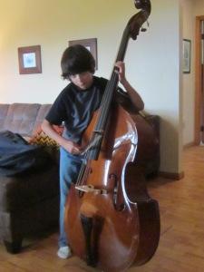 Bass Sept 2013 286