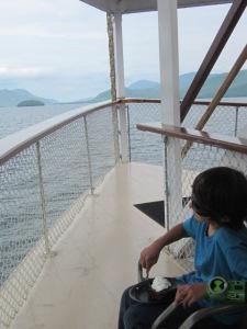 Lake George Dept 2013 054