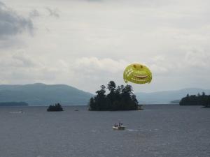 Lake George Dept 2013 072