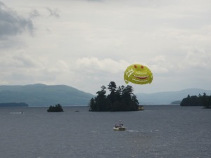 Lake George Dept 2013 072