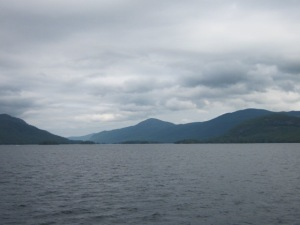 Lake George Dept 2013 073
