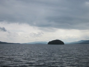 Lake George Dept 2013 079