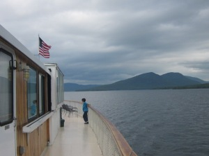 Lake George Dept 2013 092