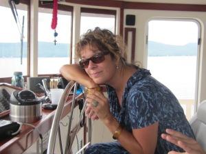 Lake George Dept 2013 103