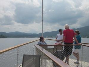 Lake George Dept 2013 144