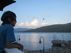 Lake George Dept 2013 266