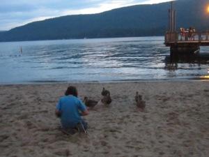 Lake George Dept 2013 312