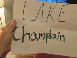 Lake George Dept 2013 346