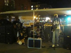Sept 1st 2013 Reggae 038