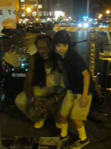 Sept 1st 2013 Reggae 056