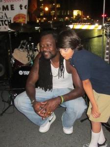 Sept 1st 2013 Reggae 058
