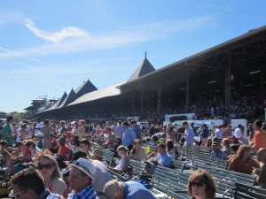 Travers Day 2013 027