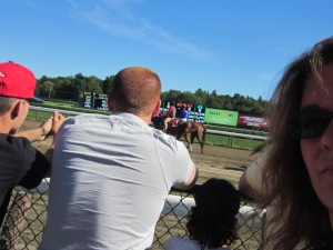 Travers Day 2013 046