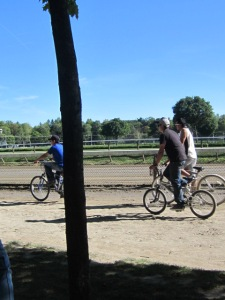 Travers Day 2013 060