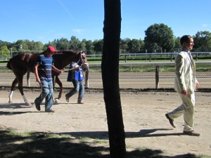 Travers Day 2013 073